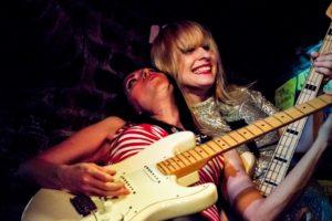 Slyboots - KG* & Margaret
