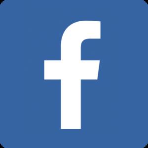 slyboots_social_facebook
