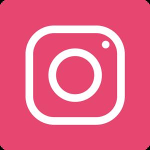 slyboots_social_instagram