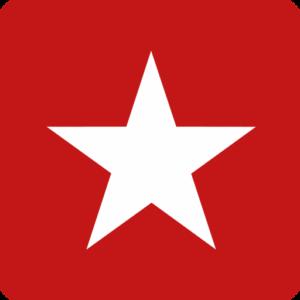slyboots_social_reverbnation